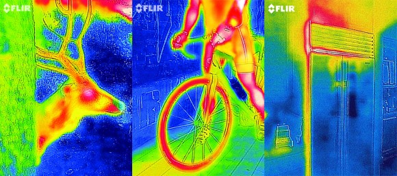 flir-one-thermal-image-samples