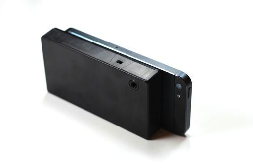 ir-blue-accessory