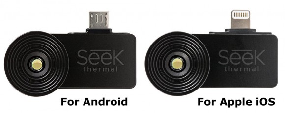 seek-thermal-camera-accessory
