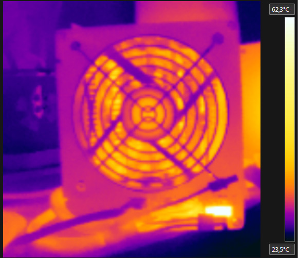 thermal-image-iron-palette