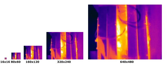 thermal-camera-sensor-resolution-comparison