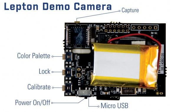 flir-lepton-demo-camera