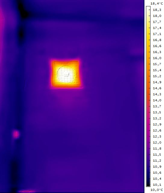 exhaust-ventilation-thermal-image