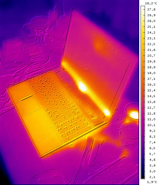 laptop-computer-thermal-image
