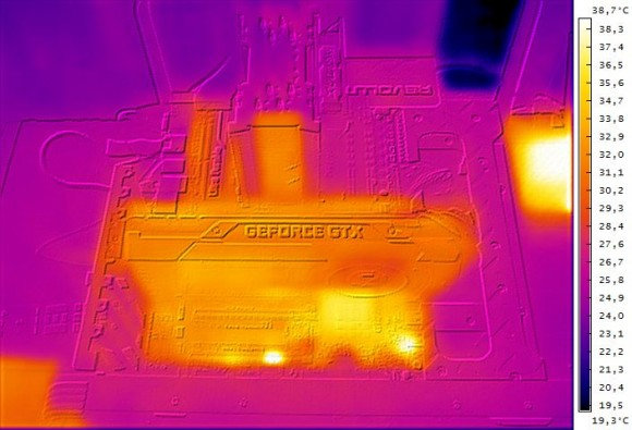 open-stand-computer-system-thermal-image