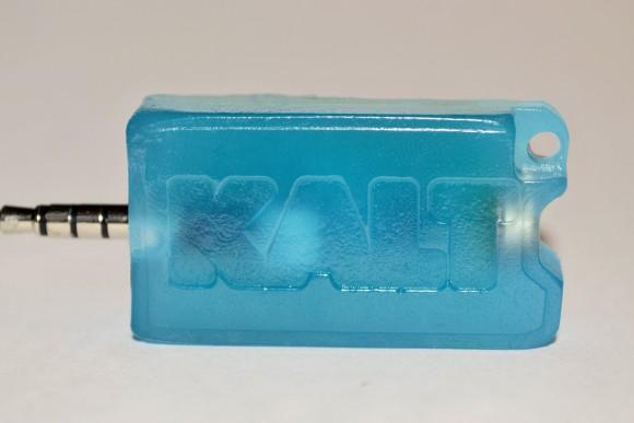 kalt-sensor-infrared-temperature-accessory