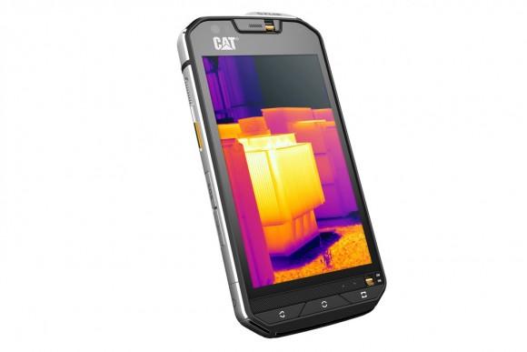 cat-s60-smartphone-1