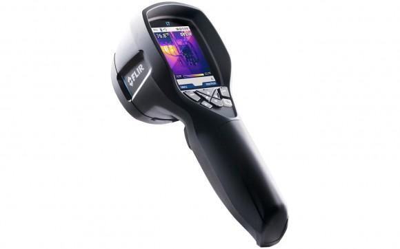 flir-i7-thermal-imaging-camera