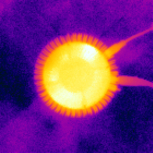 thermal-camera-image