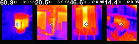 flir-tg165-imaging-ir-thermomether-images