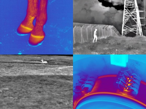 therm-app-sample-thermal-images