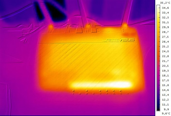 asus-wifi-ruter-thermal-image