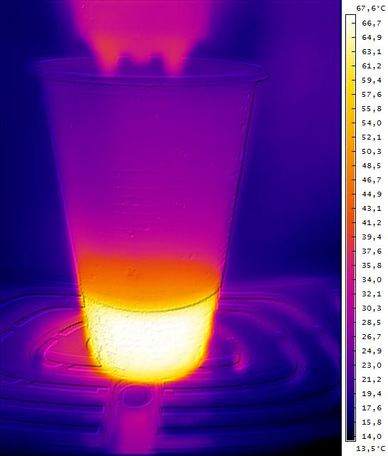 espresso-coffee-thermal-image