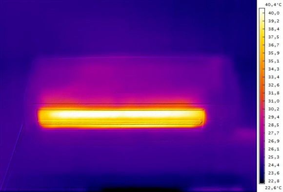 air-conditioner-thermal-image