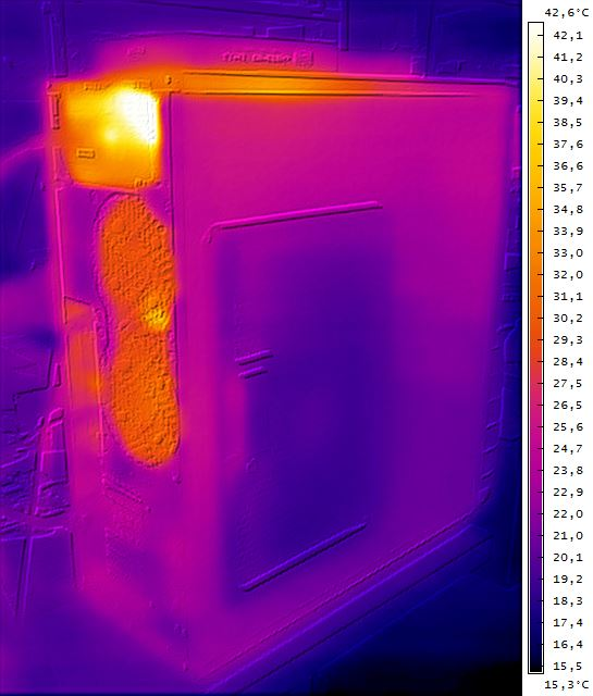 computer-case-cooling-thermal-image
